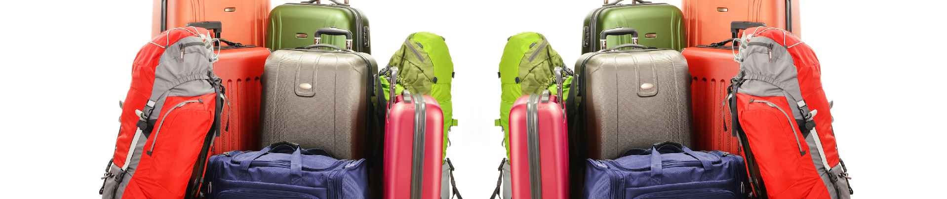 Store your luggage at Kenko Adventures for Free in Cusco Machu Picchu